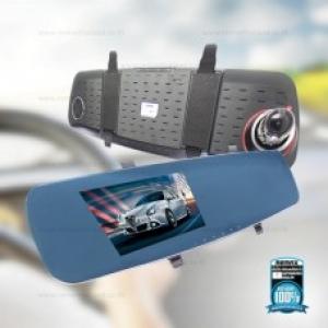 กล้องบันทึกยี่ห้อ REMAX CX-03
