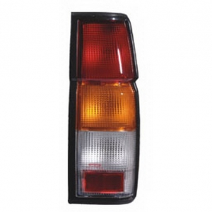 04-455 R/L Rear Combination Lamp