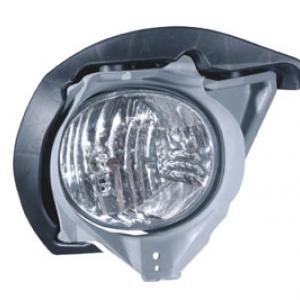 08-883 R/L Fog Lamp