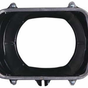 10-830 Headlamp Housing