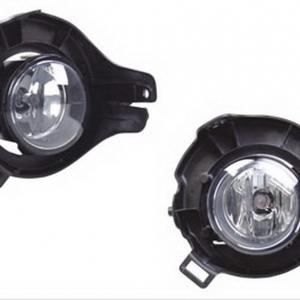 08-922 R/L Fog Lamp