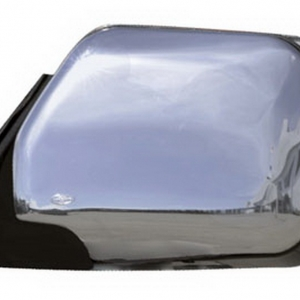 15-842 R/L Side View Mirror