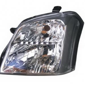 10-845 R/L Headlamp