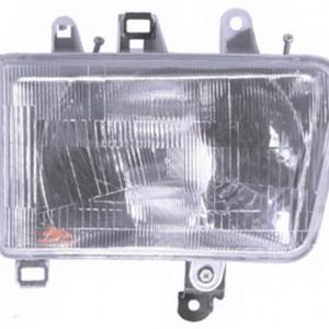 10-842 R/L Headlamp