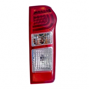 04-558 LED Tail Lamp