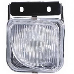08-856 R/L Fog Lamp