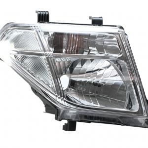 10-862 R/L Head Lamp