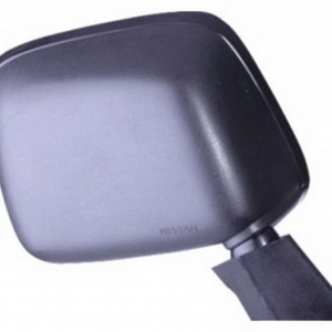 15-730 R/L Side View Mirror