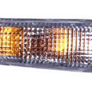 78-007 R/L Front Direction Indicator Lamp