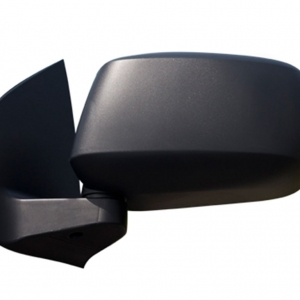 15-869 Side View Mirror (Manual)