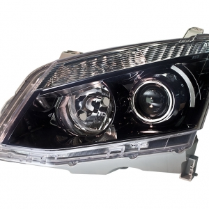 10-885 Projector Headlamp