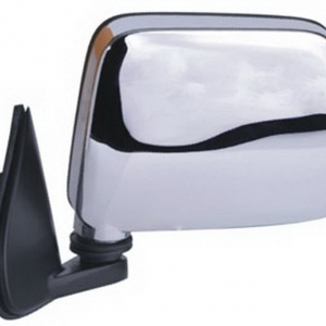 15-807 R/L Side View Mirror