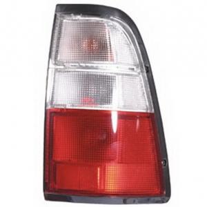 04-460 R/L Rear Combination Lamp