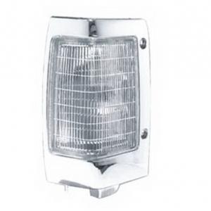 03-344 R/L Front Position Lamp