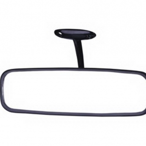 15-761 Rear View Mirror