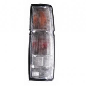 04-472 R/L Rear Combination Lamp