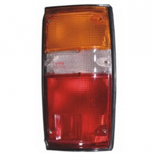 04-432 R/L Rear Combination Lamp
