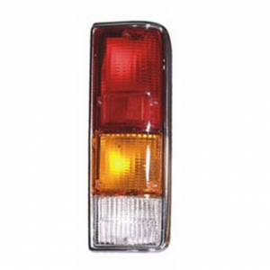 04-420 R/L Rear Combination Lamp