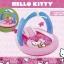 Intex Play Center Hello Kitty สระน้ำสไลเดอร์เฮลโล่คิตตี้ 57137 thumbnail 4