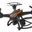 Cheerson CX-35 Phantom Quadcopter FPV MONITER 5.8Ghz [กล้องชัด,ปรับองศาได้] thumbnail 3
