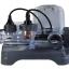 Intex เครื่องผลิตคลอรีนระบบน้ำเกลือ 28670-26670 รุ่นใหม่ thumbnail 11