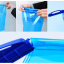 เป้น้ำ สไตล์เสื้อกั๊ก พร้อมถุงน้ำขนาด 2 ลิตร (Hydration Vestpack with Bladder) สีฟ้า thumbnail 11