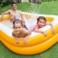 Intex Family Swimming Pool 57181 thumbnail 1