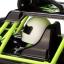 รถบักกี้ off-road ขับเคลื่อนสี่ล้อ 4 WD บังคับวิทยุล้อขนาดใหญ่, 50กิโลเมตร/ชั่วโมง thumbnail 6