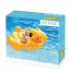 Intex Mega Yellow Duck แพยาง ลายเป็ดสีเหลืองตัวใหญ่ 56286 thumbnail 5