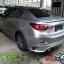 ชุดแต่ง Mazda2 Skyactiv รุ่น SMT 4 ประตู thumbnail 3