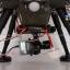 XK Detect X380-C [FPV 5.8G GPS Drone 2.4GHz Full HD Camera, โดรนระดับมืออาชีพ, บินได้ไกล 1.5+ กิโลเมตร, ลงจอดจุดเดิมเองได้แม่นยำ, สั่งบินวนรอบวัตถุเป็นวงกลมได้ตามต้องการ] thumbnail 21