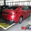 ชุดแต่ง Mazda2 Drive 68 (4ประตู) thumbnail 2