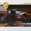 รถไต่หิน ROCK CRAWLER 4WD 2.4GHz Scale 1:14 thumbnail 2