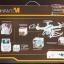 Cheerson CX-35 Phantom Quadcopter FPV MONITER 5.8Ghz [กล้องชัด,ปรับองศาได้] thumbnail 13