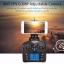 WLtoys Q323(E) WIFI FPV 720P กล้องชัด HD [ดูภาพสดผ่านจอมือถือ, ล็อคความสูง, กล้องปรับก้มเงยได้, กล้องชัด, มีเมม 4GB] thumbnail 18