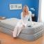 Intex Rising Comfort Supreme Air-Flow Bed ที่นอน 2 ชั้นปั๊มลมในตัว รุ่น 66964 thumbnail 2