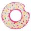 Intex Donut Rings ห่วงยางรูปโดนัท 59265 thumbnail 2