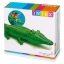 Intex Crocodile Ride On แพยางจระเข้ตัวเล็ก 58546 thumbnail 5