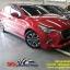 ชุดแต่ง Mazda2 Drive 68 (4ประตู) thumbnail 4