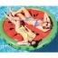 Intex Watermelon Island แพยางเป่าลมแฟนซี ลายแตงโม 56283 thumbnail 2