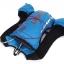 เป้น้ำ สไตล์เสื้อกั๊ก พร้อมถุงน้ำขนาด 2 ลิตร (Hydration Vestpack with Bladder) สีฟ้า thumbnail 8