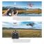 MJX Bugs 2 B2W WIFI FPV Brushless บินไกล 1 กิโลเมตร thumbnail 9