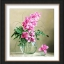แจกันดอกแมกโนเลีย thumbnail 1