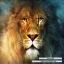 สิงโตเจ้าป่า 1 thumbnail 1
