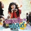 DVD/V2D Mary Stayed Out All Night / Mary Is Out At Night สาวจอมจุ้นกับหนุ่มอินดี้ 4 แผ่นจบ (พากย์ไทย) thumbnail 1