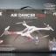 XK X350 Air Dancer 3D STUNT RC Drone [โดรนตีลังกา, บินกลับหัว, บินได้ไกลสุดๆ ทนทานดีและมันส์มาก!] thumbnail 10