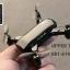 TRACKER MIMI DRONE โดรนจิ๋วพกพาง่าย ดีไซต์ล้ำ thumbnail 13