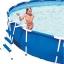 Intex Pool Ladder บันไดสระน้ำ 91 ซม 28060 thumbnail 4