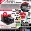 All new A4 UV Printer thumbnail 1