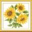 ดอกไม้แสนสวย (ภาพละ 300 บาท) thumbnail 5
